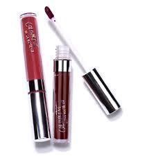 Kylie Cosmetics V. ColourPop