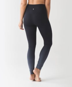 659127fef701c Yoga pants are a way of life and not just used for yoga anymore. People  wear yoga pants as leggings to work, around the house and sometimes out at  night.