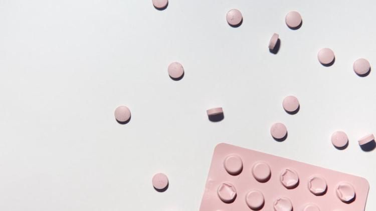 The Pill vs. IUD